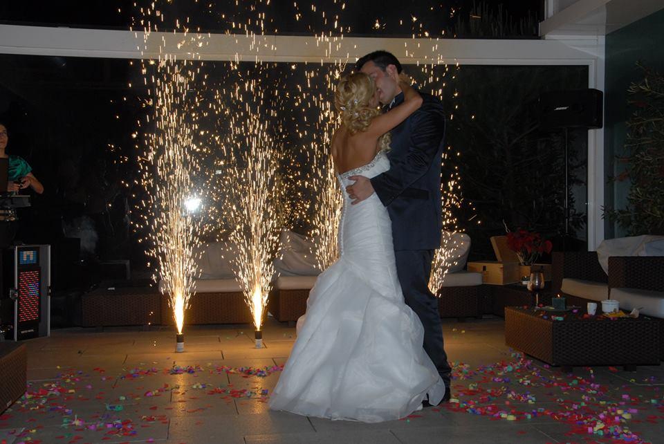 como elegir la muscia de tu boda