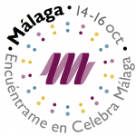 Feria de Bodas Celebra Malaga 2016