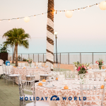 Bodas en la Playa - Holiday World Resort